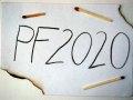 PF_2020_19