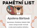 kadet_01_bartova