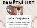 kadet_03_vanyskova