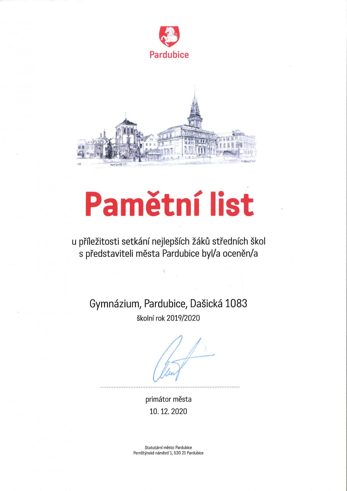 pam_list