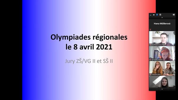 Olympiades_2