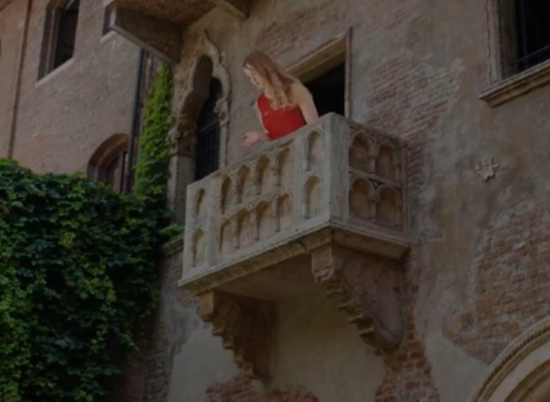 Projekt_Romeo-a-Julie_2