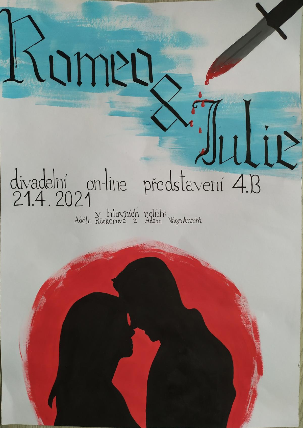 Projekt_Romeo-a-Julie_3