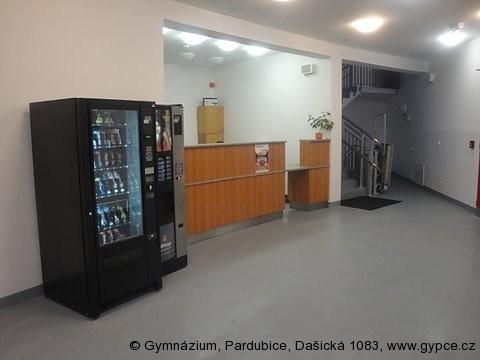 Hala Dašická