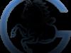 gypce_logo