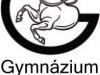 gypce_logo5