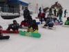 snowbordaci-na-vrcholu