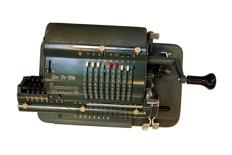 800px-De-Te-We-mp3h0651