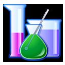 chemie_logo