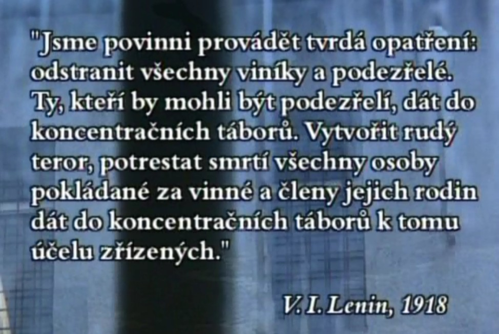 Lenin_01