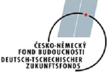 logo_fond_budoucnosti