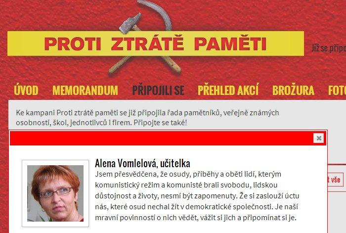pamet_naroda_1