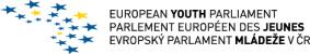 EYP-Logo-CzechRepublic