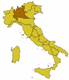 ItalyLombardia