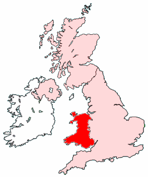 Wales http://cs.wikipedia.org/wiki/Soubor:Map_of_Wales_within_the_United_Kingdom.png