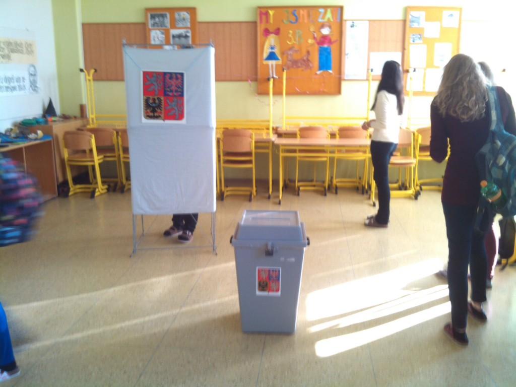 2013-10-03_studentske_volby