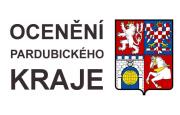 Banner Ocenění Pk