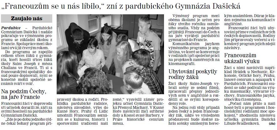 Pardubicke_noviny_Francouzi_na_gypce_01