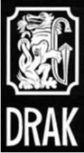 Divadlo Drak Hradec Králové