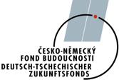 Cesko_nemecky_fond_budoucnosti_logo