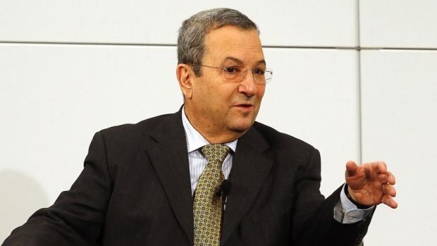 Ehud_Barak
