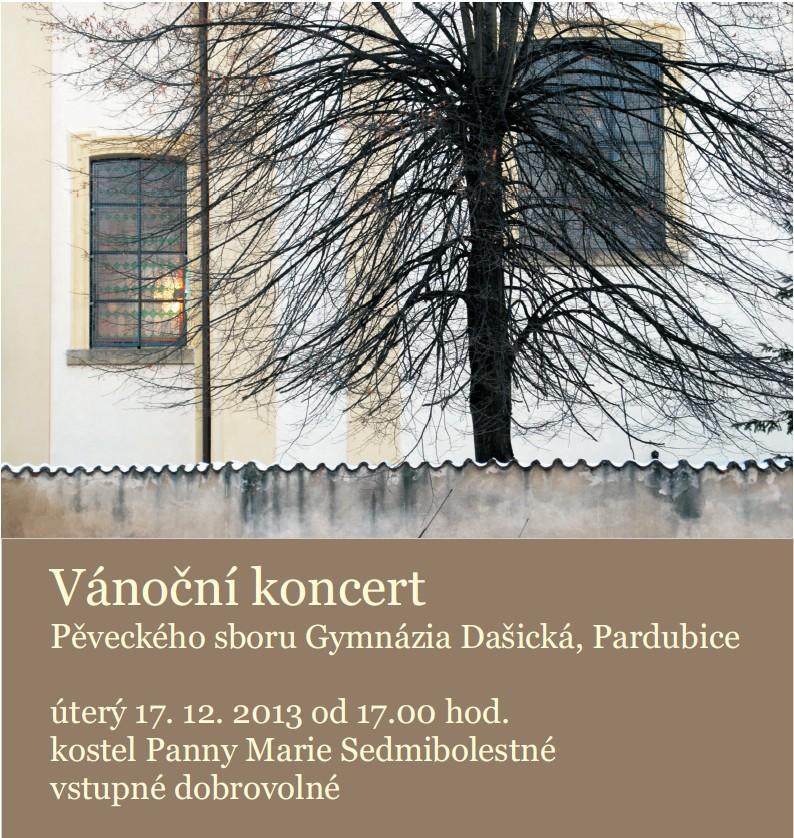 koncert_Peveckeho_sboru_gypce01