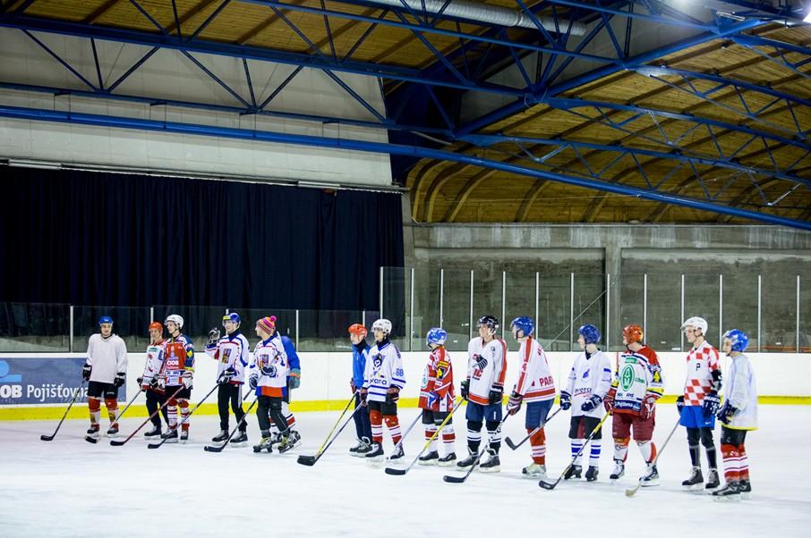 hokej_2013_01
