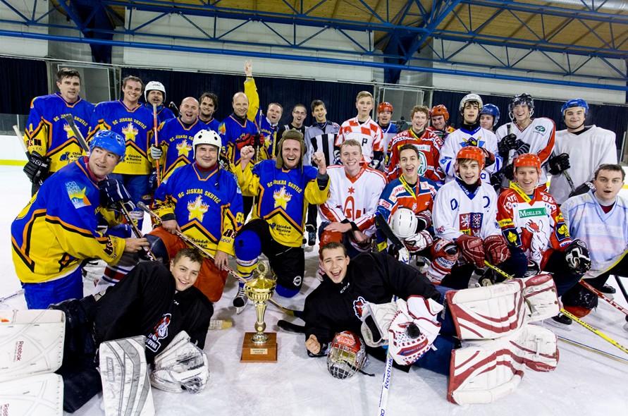 hokej_2013_04