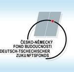 cesko_nemecky_fond_budoucnosti