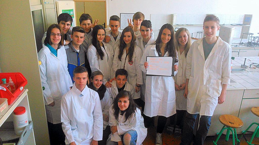 laborky_chemie_Buxheim