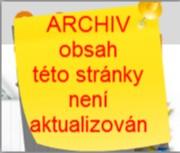 _archiv_01
