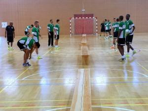 hala_sporting_paris_1