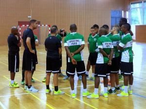 hala_sporting_paris_2