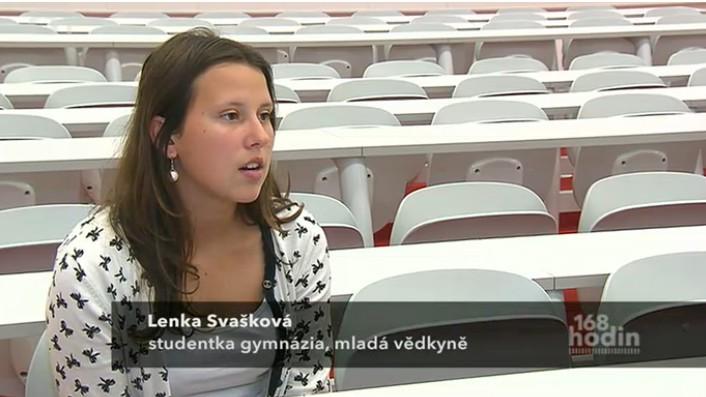 lenka_svaskova_05