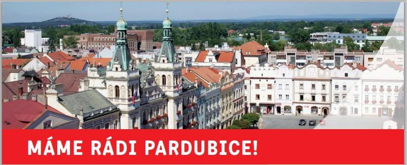 Mame_radi_Pardubice