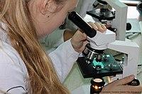 biologie_200