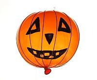 Children's_crafts_for_Halloween