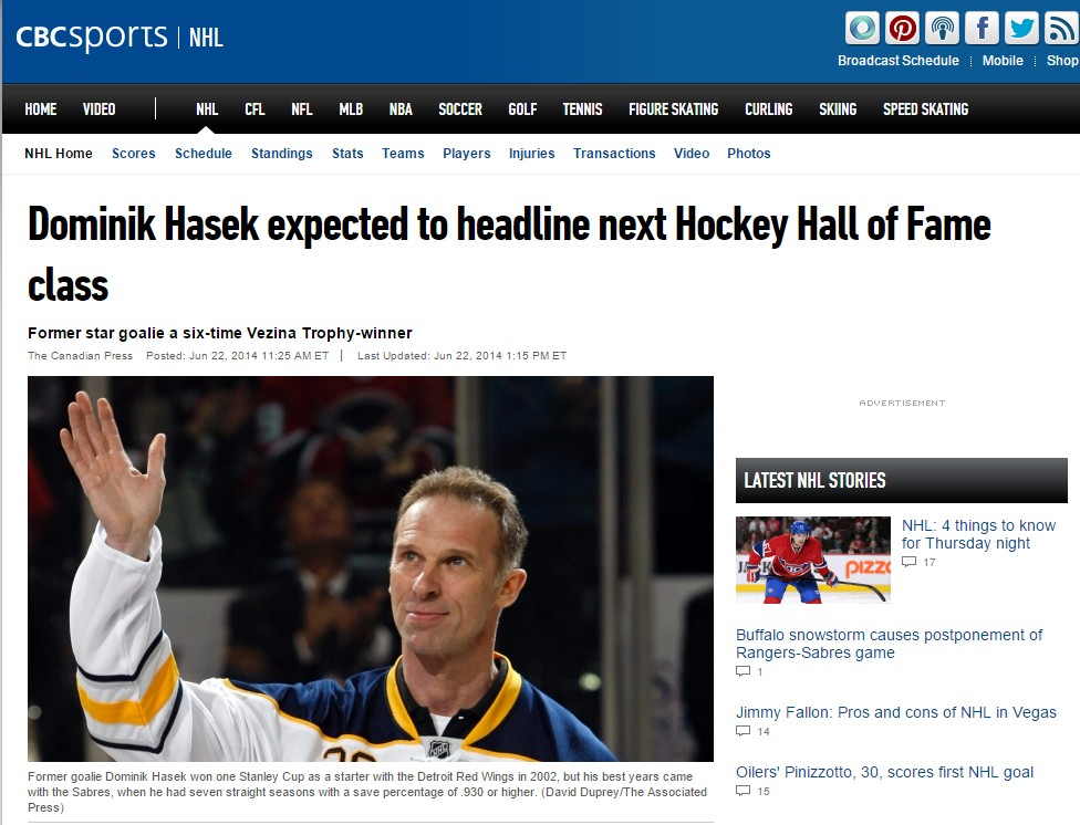 Hasek_Hall_of_Fame_05