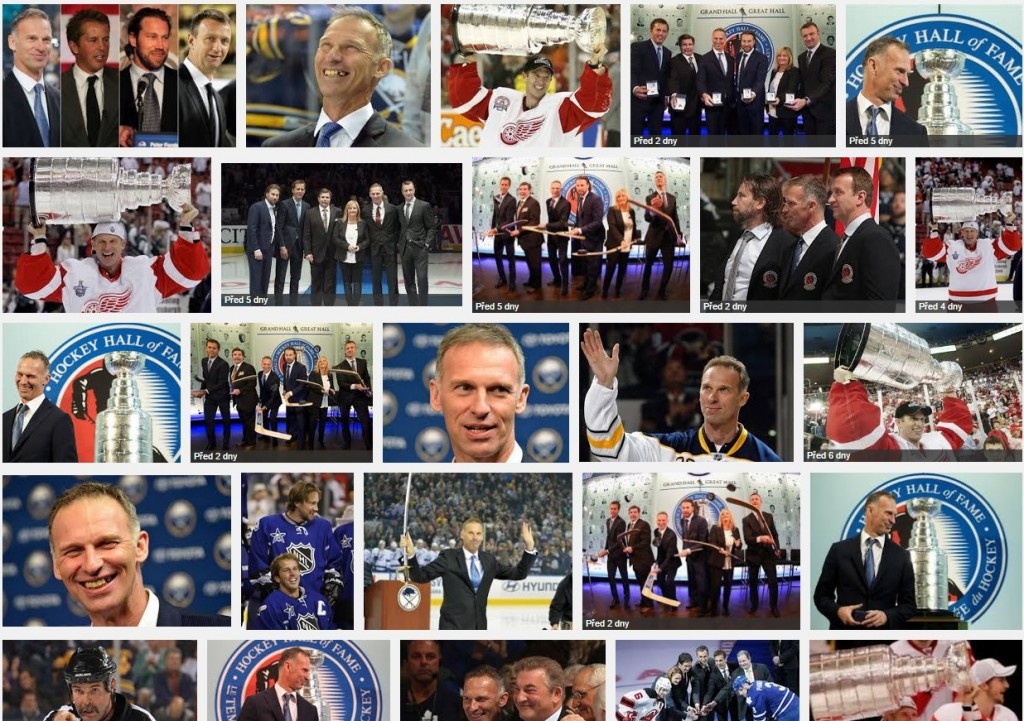 Hasek_Hall_of_Fame_06