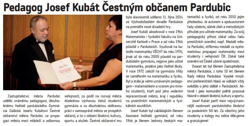 Radnicni_zpravodaj_11_2014_Kubat01