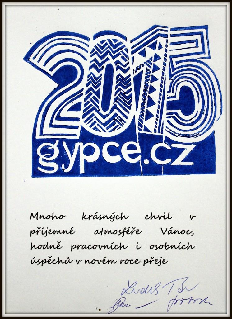 PF_2015_gypce