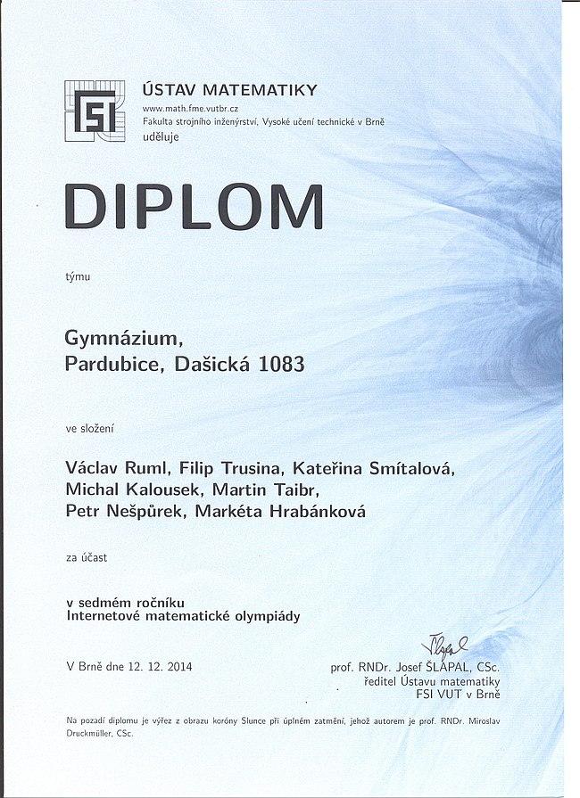internetova_matematicka_olympiada_2014