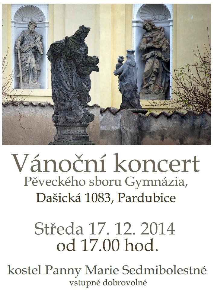 koncert_pevecky_sbor_2014