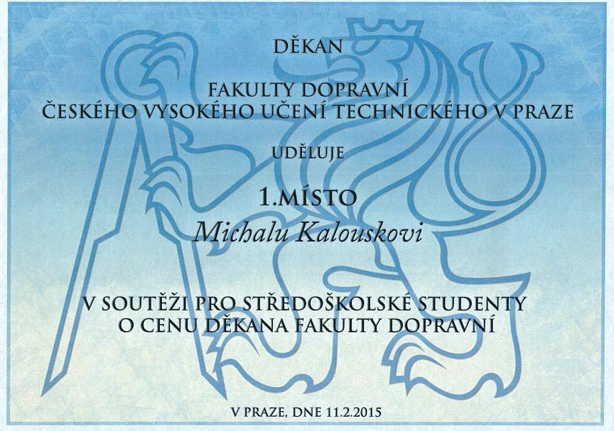 diplom_cena_dekana_2015