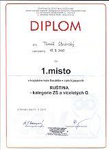 diplom_rj_stransky