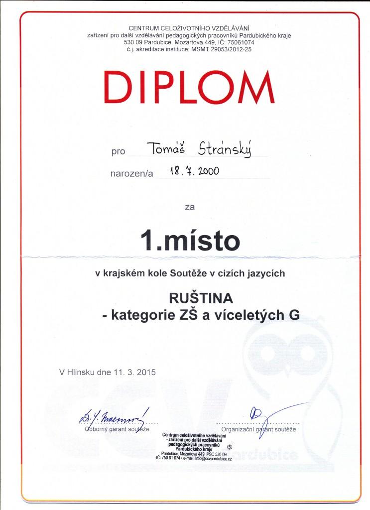 diplom_rj_stransky_big