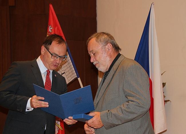 Kubat_medaile