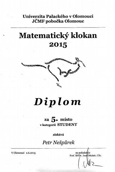 matematicky_klokan_3