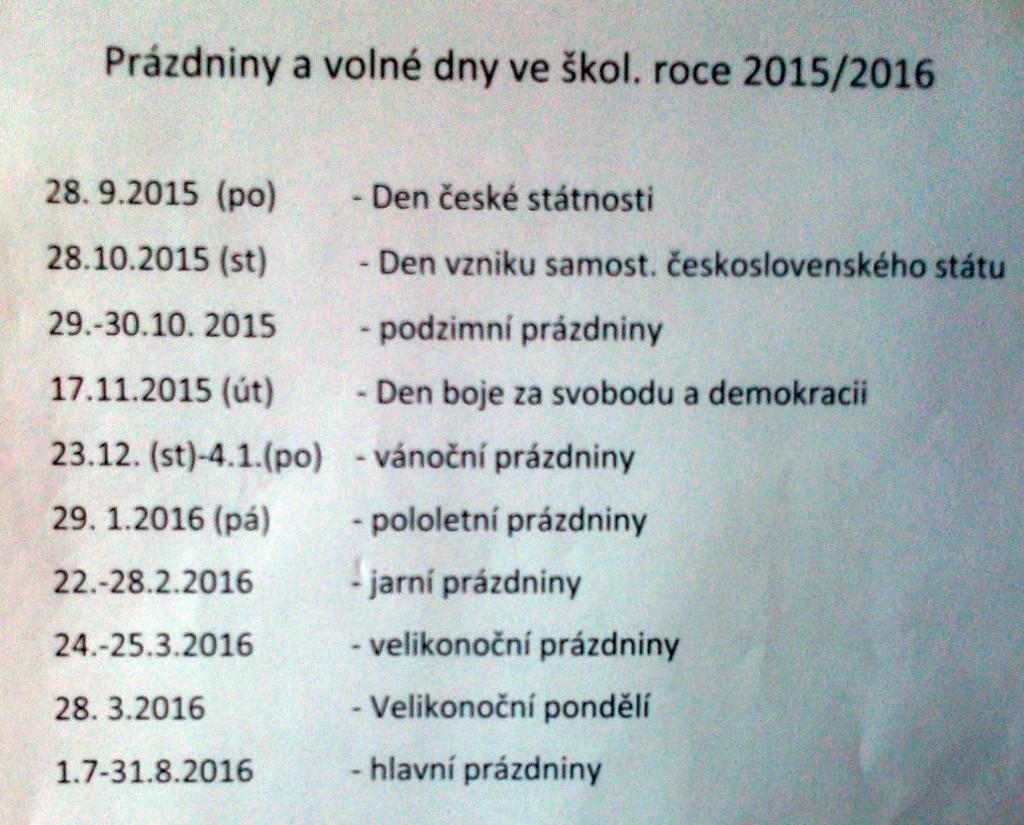 prazdniny_2015_2016