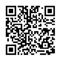 Fenomen_Dasak_QR_code